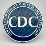 CDC_09[1]
