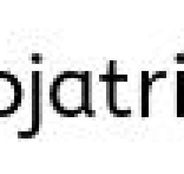 Prithviraj_Sanyogita_Swayamwar