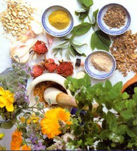 Irritable Bowel and Inflammatory Bowel? Try Ayurveda, A Success Story... (3/3)