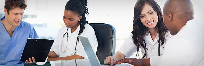 5-reasons-to-be-a-health-care-administrator-662x214