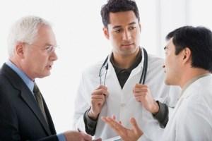 12081395-axiom-healthcare-marketing