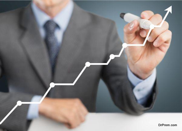 Enterprise Facilities Management