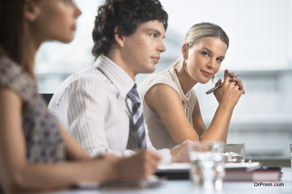 business mentor (4)