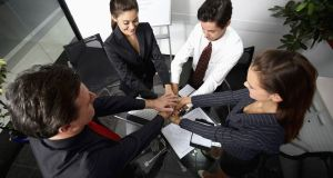Solid Company Culture (4)