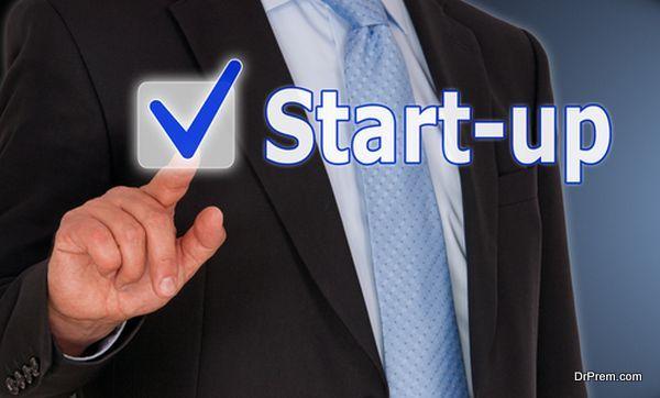startup 3