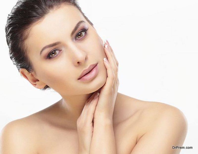 anti-aging-creams-and-serums
