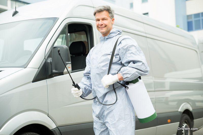 pest-control-company