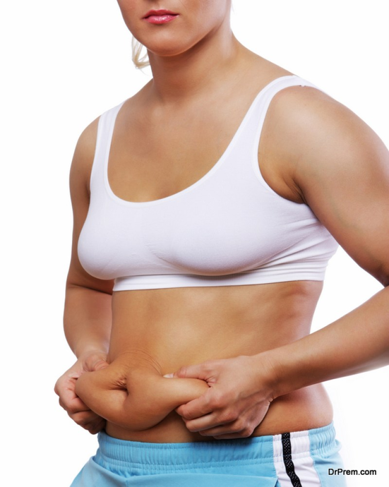 Panchkarma for weight loss