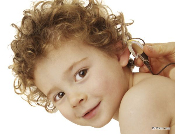handle children with hearing loss (4)