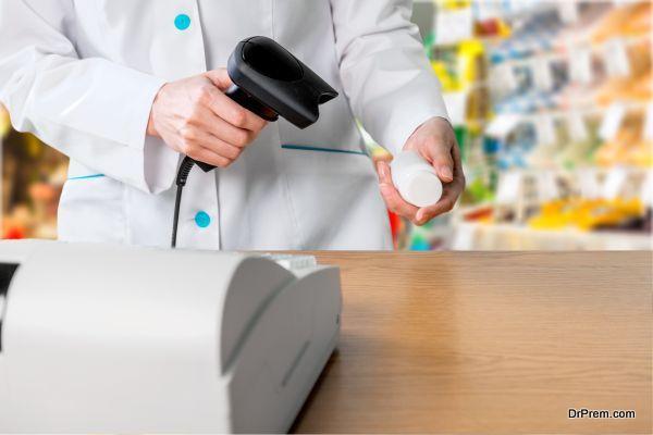 choosing a pharmacy (1)