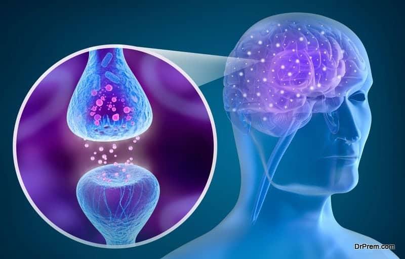 Subthalamic Deep Brain Stimulation