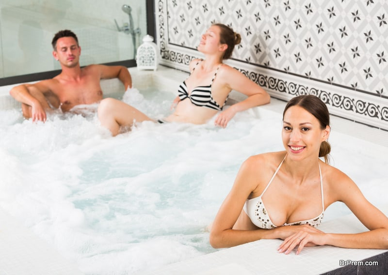 Hot-Tub-Therapy