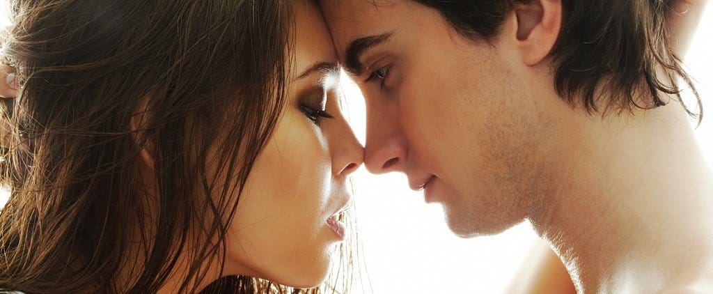 Seven signs youre dating a sex addict
