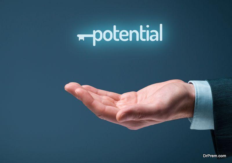 Unlock-your-true-potential