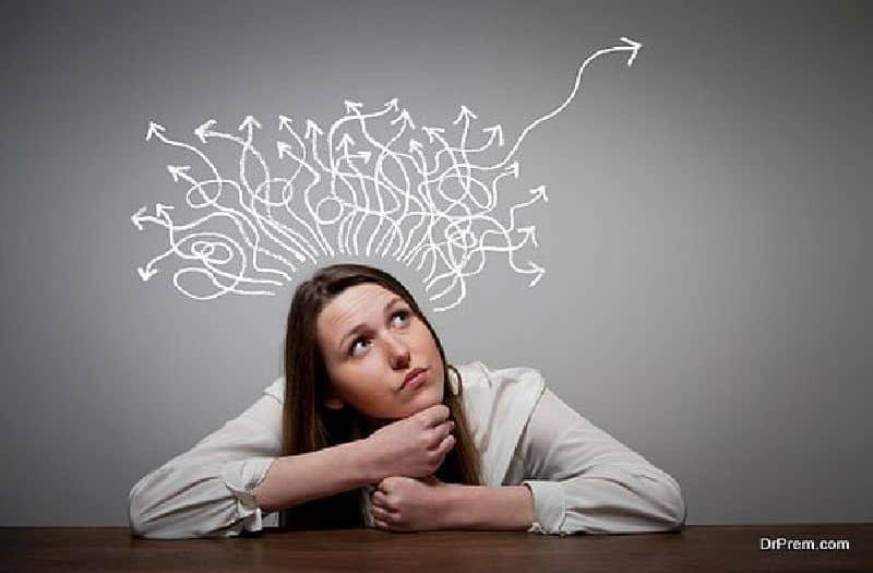 convergent-thinking