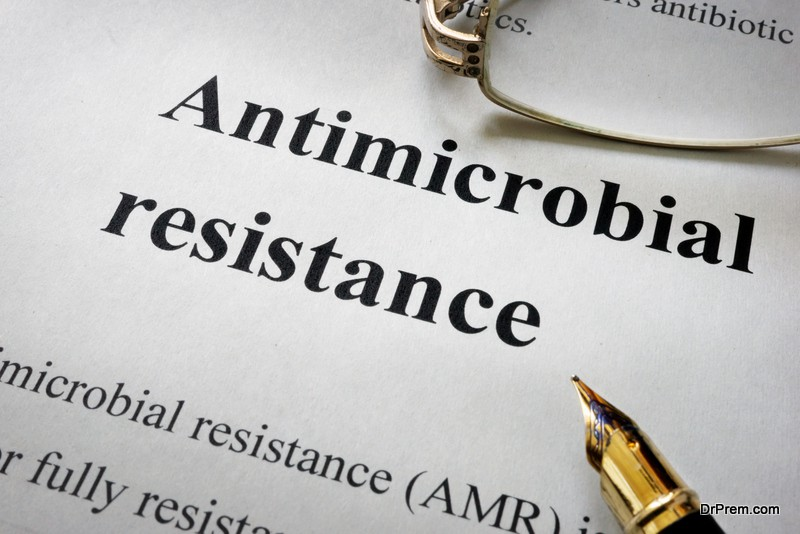 Why Medical tourism hospitals should go for AMR checkups?