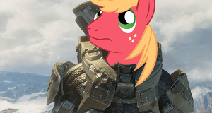 114396__UNOPT__safe_crossover_big-macintosh_parody_gun_armor_weapon_armour_halo_big-mac_power-armor_master-chief_exoskeleton_sierra_landscape