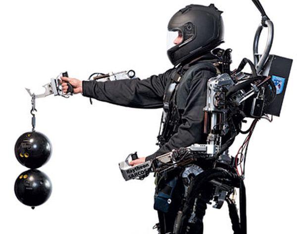 sarcos-xos-exoskeleton