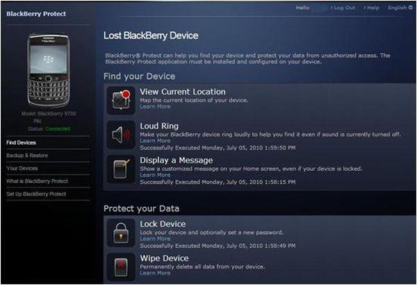 blackberry.com