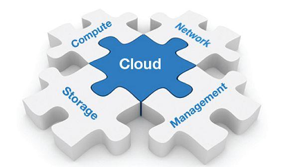 cloud computing_1