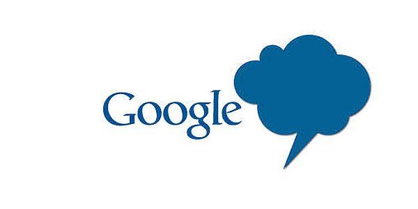google cloud provider
