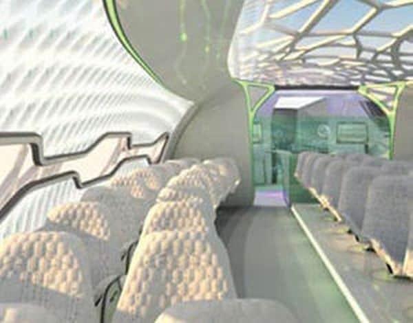 air bus  (3)