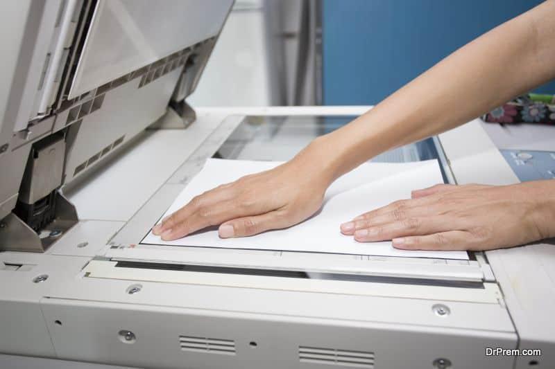 buying-a-copier