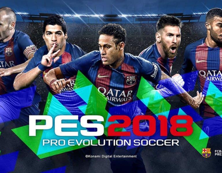 pro evolution soccer 2018 game (1)