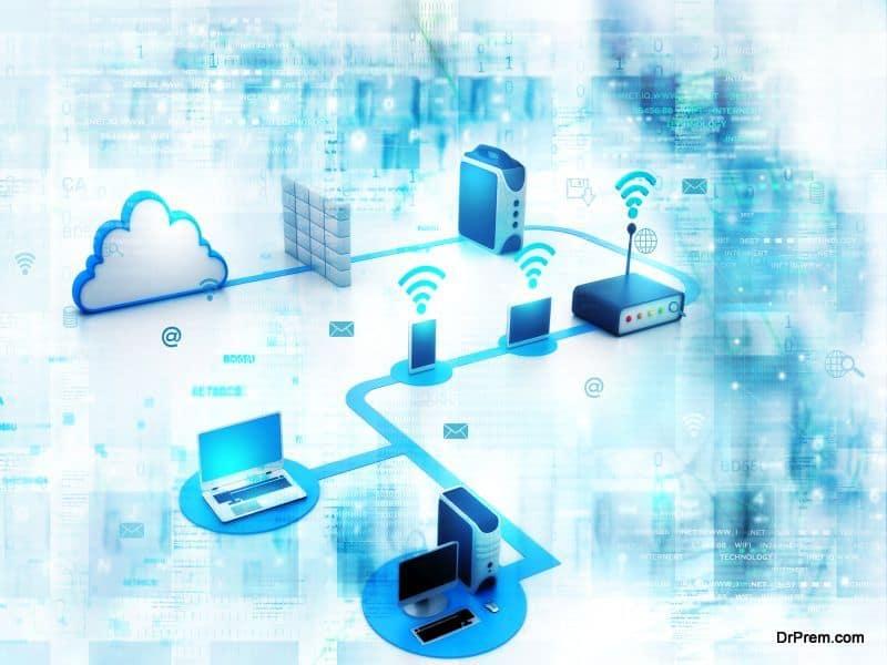 Adding-a-VPN-network