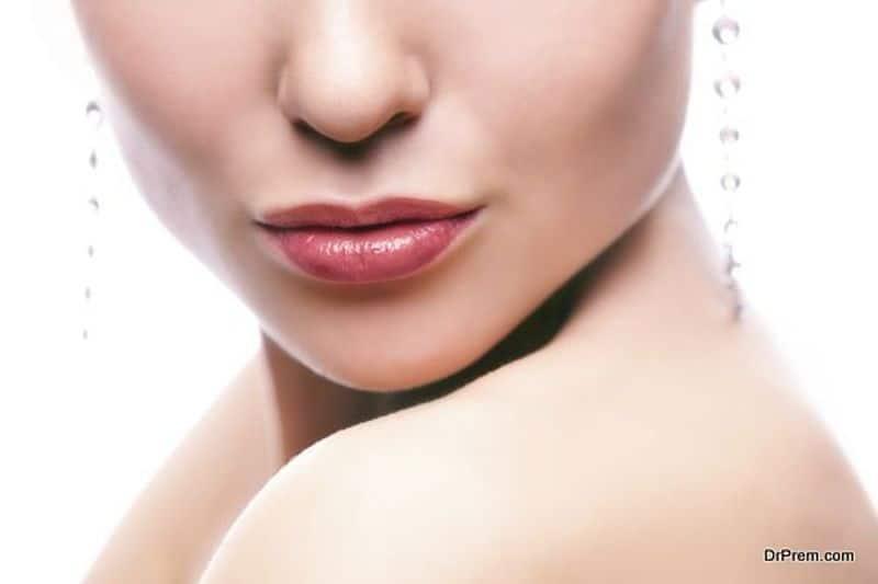 fuller-lips
