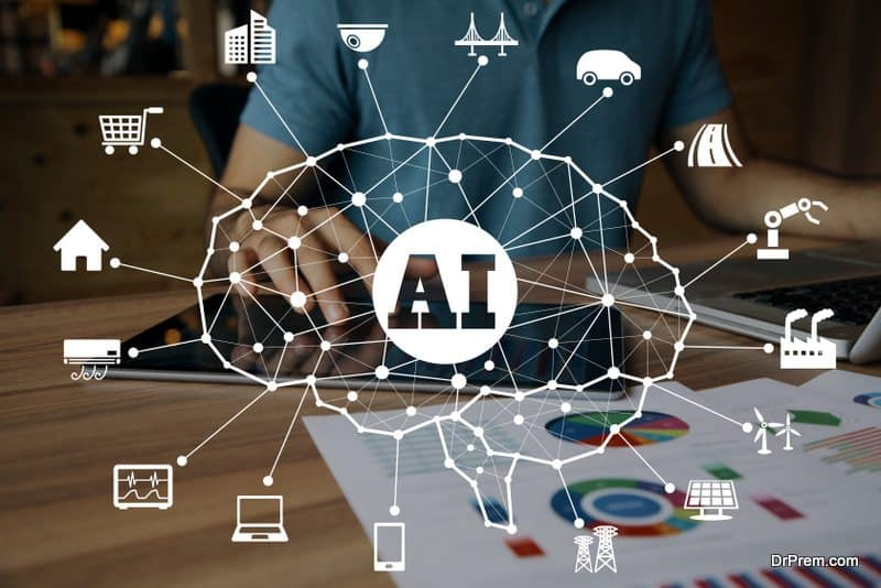 Artificial-Intelligence-in-Governance