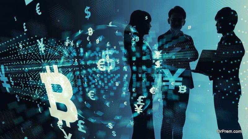 implementation-of-Blockchain