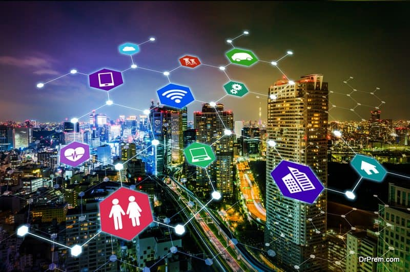 smart-cities-improve-our-lives