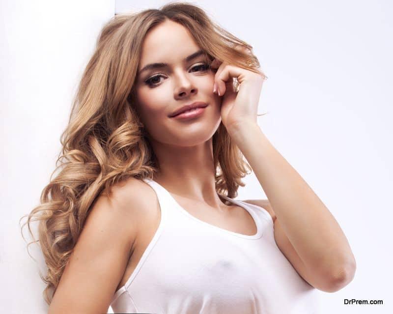 Caring Why Romanian Women 80