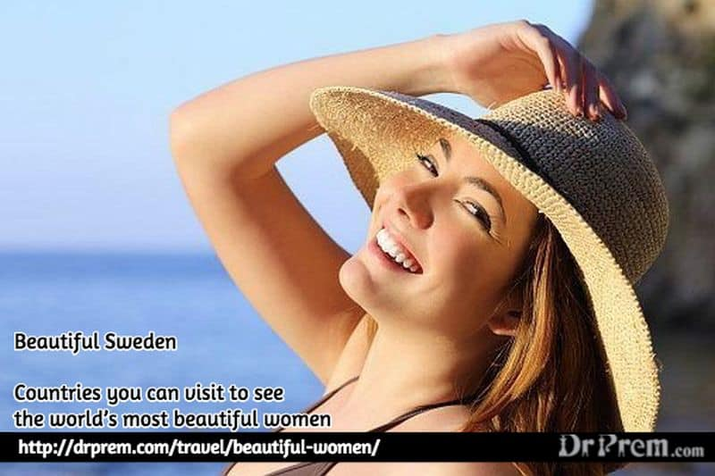 Countries You Can Visit To See The Worlds Most Beautiful Women  Dr Prem Travel And -7682