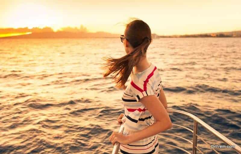 Best-Mediterranean-Ferry-Fares