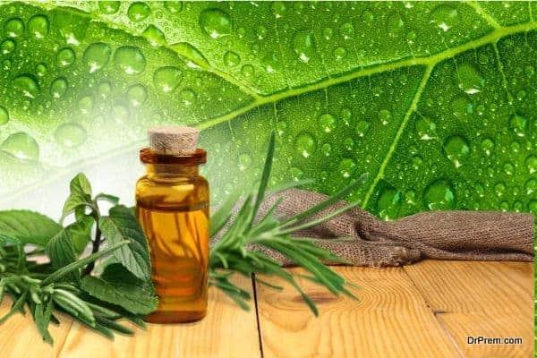 Benefits of alternative medicine (1)