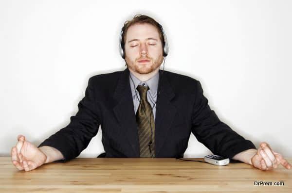 workplace wellness programs (2)