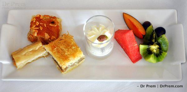 healthy food by Dr Prem-033-X2