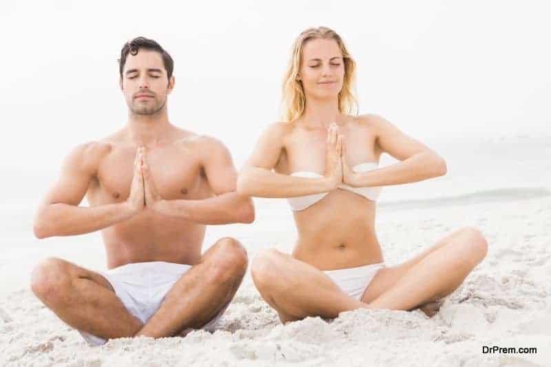 couple-on-Wellness-honeymoon