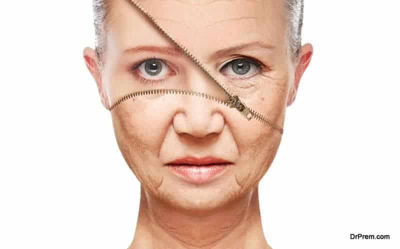 anti-aging-treatments