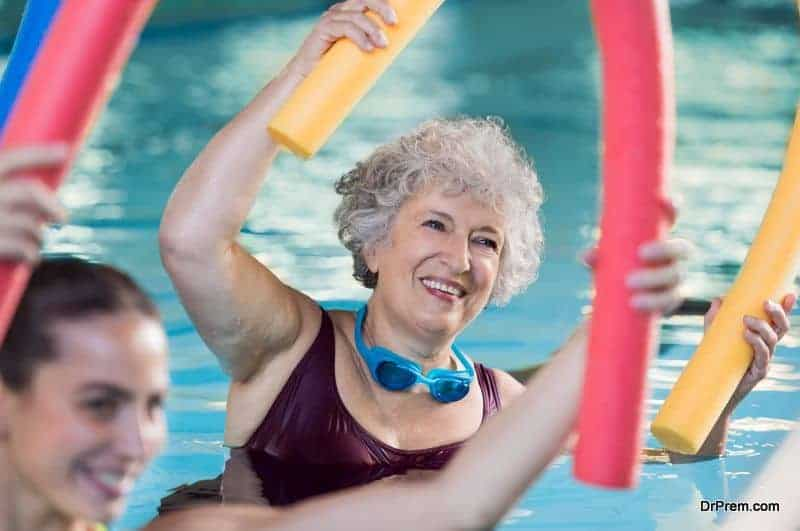 living-centers-for-the-aging-population