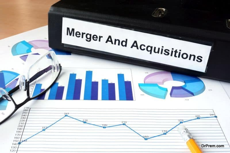 mergers-and-acquisitions