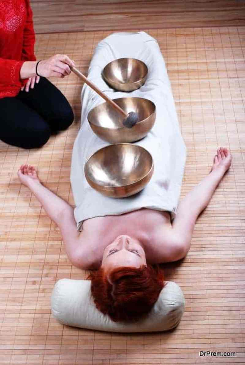 Healing-with-sound