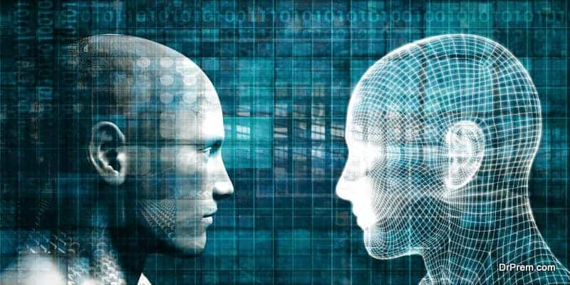 Brain-Computer-Interface