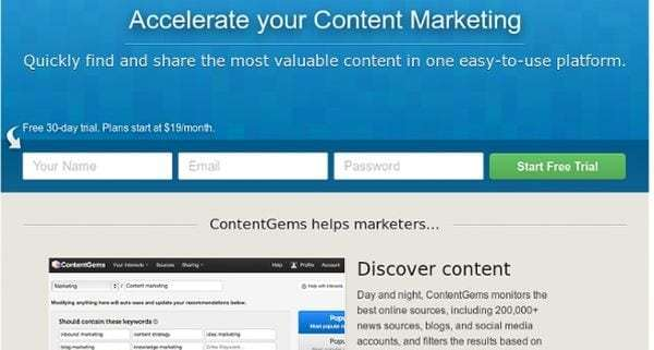 marketing-software-contentgems-54818671