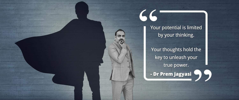 Dr Prem Jagyasi Global Speaker 2