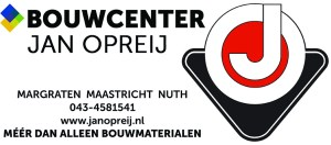 logo-jan-opreij