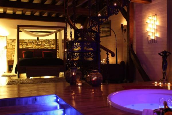 Chambres Dhtes Theux Spa LEden
