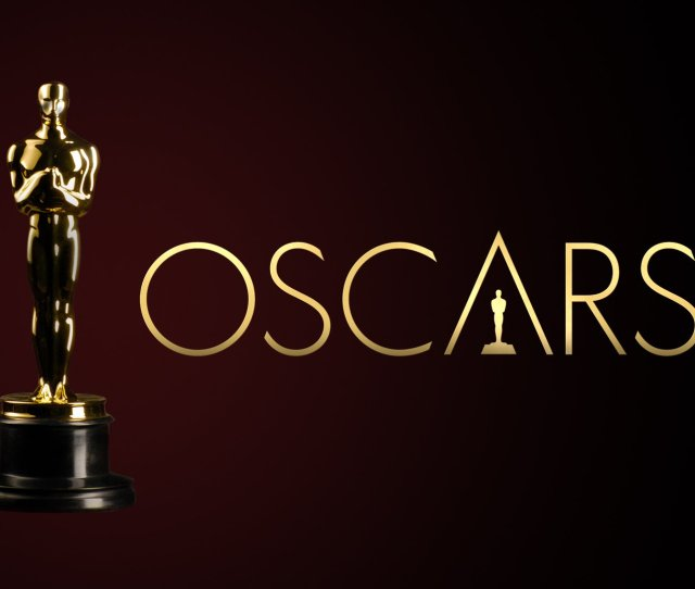 Oscar Nominations  The Complete List Nd Academy Awards